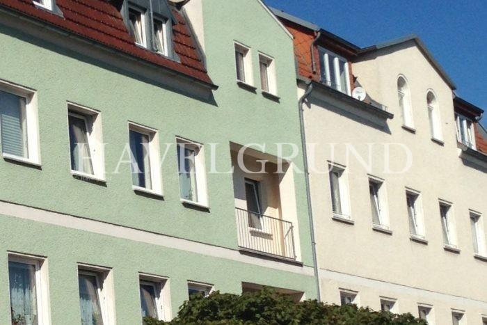 Leider konnten die Bilder von – Toplage im Zentrum Falkensee – 2 Zimmer Wohnung in Falkensee – nahe Bahnhof – nicht geladen werden