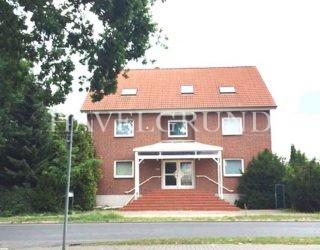 Für Arzt, Steuerberater, Baubüro oder sonstiges – Moderne Büroflächen nahe Zentrum Falkensee