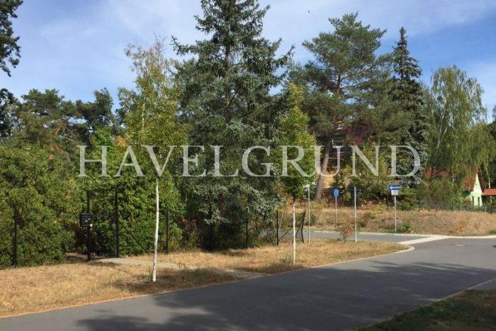 Leider konnten die Bilder von – Baugrundstück in Falkensee-Falkenhain – nicht geladen werden