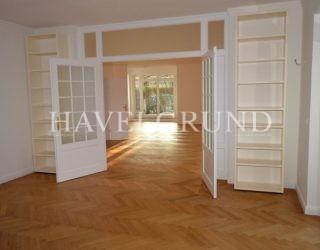 SCHÖNER LEBEN – Große 9-Zimmer Villa im beliebten Falkensee – OT Finkenkrug