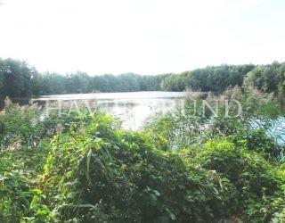 Birkenwerder am Boddensee – Eigentumswohnung mit Balkon – freiwerdend